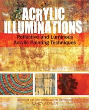 Reyner, Nancy Acrylic Illuminations