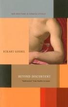 Goebel, Eckart Beyond Discontent