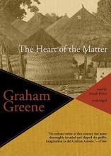 Greene, Graham The Heart of the Matter