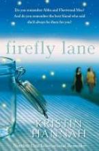 Hannah, Kristin Firefly Lane