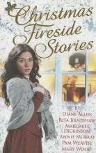 Allen, Diane Christmas Fireside Stories