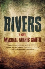 Smith, Michael Farris Rivers