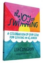 Lisa Congdon The Joy of Swimming