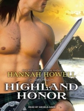 Howell, Hannah Highland Honor