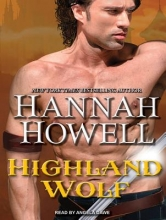 Howell, Hannah Highland Wolf