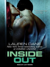 Dane, Lauren Inside Out