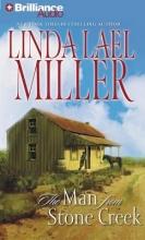 Miller, Linda Lael The Man from Stone Creek