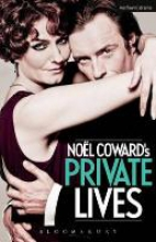 Coward, Noël Private Lives