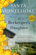 Montefiore, Santa The Beekeeper`s Daughter