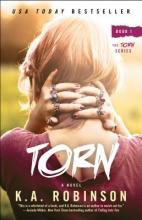 Robinson, K. A. Torn