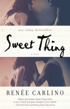 Carlino, Renee Sweet Thing