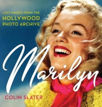 Slater, Colin Marilyn