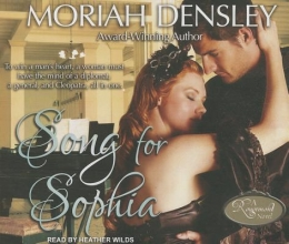 Densley, Moriah Song for Sophia