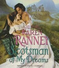 Ranney, Karen Scotsman of My Dreams