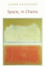 Kasischke, Laura Space, in Chains