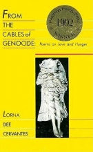 Cervantes, Lorna Dee From the Cables of Genocide