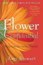 Stewart, Amy Flower Confidential