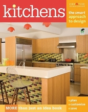 Editors of Creative Homeowner Kitchens
