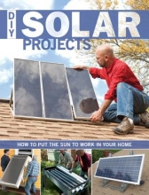 Smith, Eric DIY Solar Projects