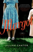 Cantor, Jillian Margot