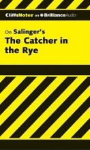 Baldwin, Stanley P. CliffsNotes on Salinger`s The Catcher in the Rye