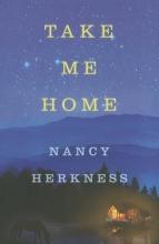 Herkness, Nancy Take Me Home
