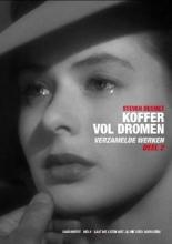 Desmet, Steven Koffer vol dromen / deel 2