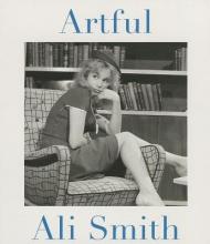 Smith, Ali Artful