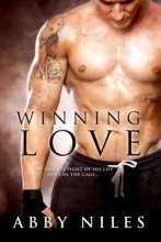 Niles, Abby Winning Love