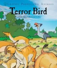 Poluzz, Alessandroi Terror Bird