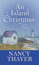 Thayer, Nancy An Island Christmas