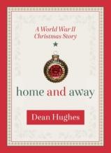 Hughes, Dean Home and Away