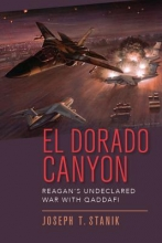 Stanik, Joseph T. El Dorado Canyon