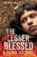 Van Camp, Richard The Lesser Blessed