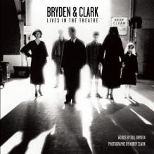 Bryden, Bill Bryden & Clark