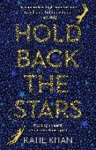 Khan, Katie Hold Back the Stars