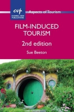 Beeton, Sue Film-Induced Tourism