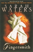 Waters, Sarah Fingersmith