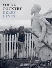 Hines, Kerry Young Country