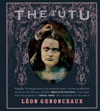 Genonceaux, Leon The Tutu