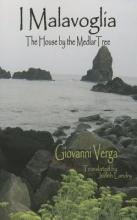 Giovanni, Verga I Malavoglia