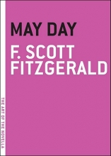 Fitzgerald, F. Scott May Day