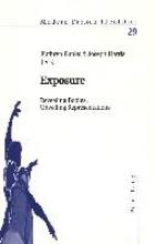 Kathryn Banks,   Joseph Harris Exposure