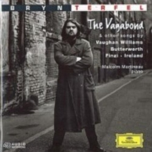 ¡Apúntate! - Ausgabe 2008 - Band 3 - Audio-CD