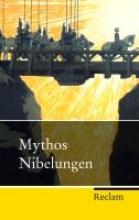 Mythos Nibelungen