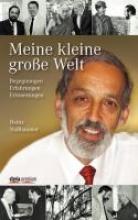 Nußbaumer, Heinz Meine kleine große Welt