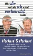 Kurtz, Andreas Herbert & Herbert