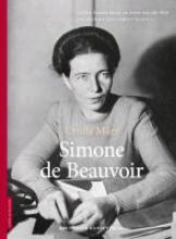 März, Ursula Simone de Beauvoir