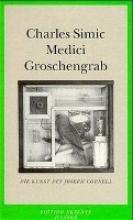 Simic, Charles Medici Groschengrab