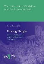 Herzog Herpin